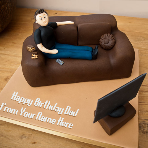 Stupendous 20 Creative Birthday Cake Designs Ideas To Make Your Day Special Funny Birthday Cards Online Bapapcheapnameinfo