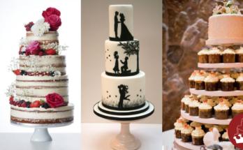 Best Designer Birthday Cakes Ideas