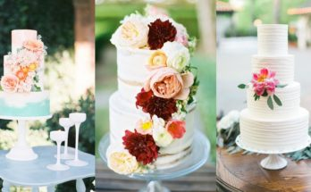 why Custom and Designer Cakes are in Demand`