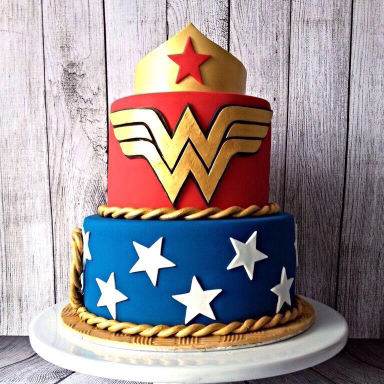 10 Cake Design Ideas For Womens Day Celebration