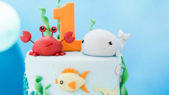 Birthday Cake Designs and Theme Cakes Ideas for Boys