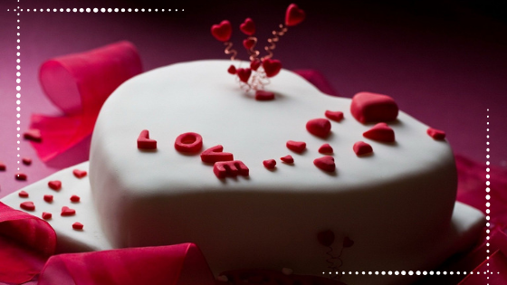 How To Plan For Your First Surprise Wedding Anniversary