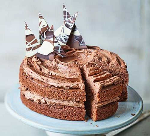 Kids Birthday Cake Ideas for 2019 - Kingdom of Cakes
