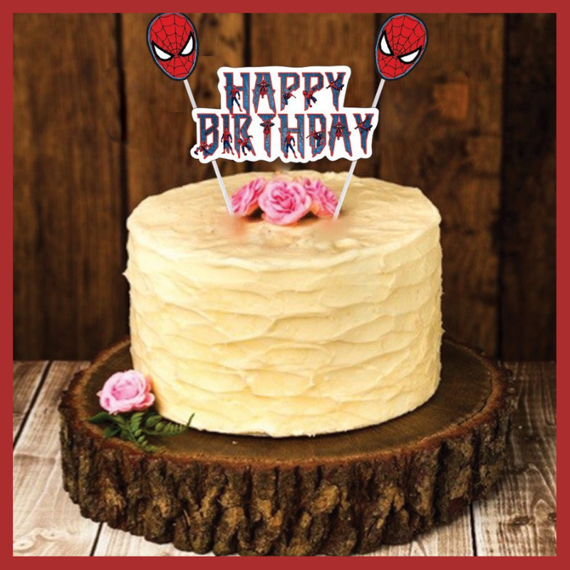 Popular Indian Occasions for Gifting a Cake - Kingdom of Cakes