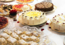 Popular Indian Occasions for Gifting a Cake