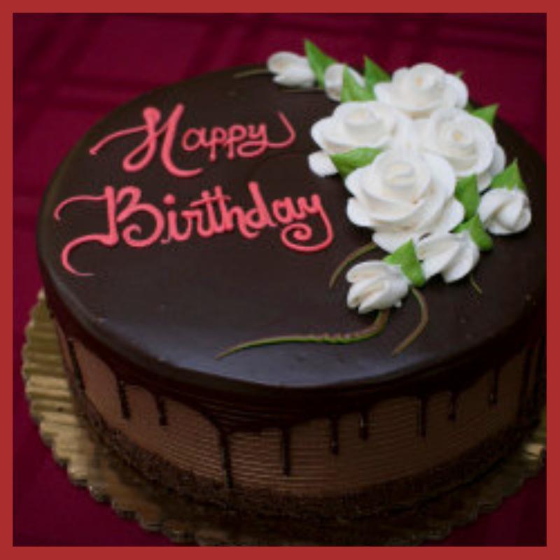 unique designer cakes