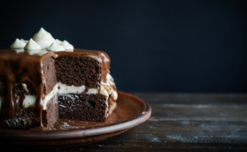 Top 5 Different Types of Chocolate Cakes You Must Try