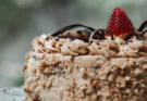Simple Tips While Order Cakes Online