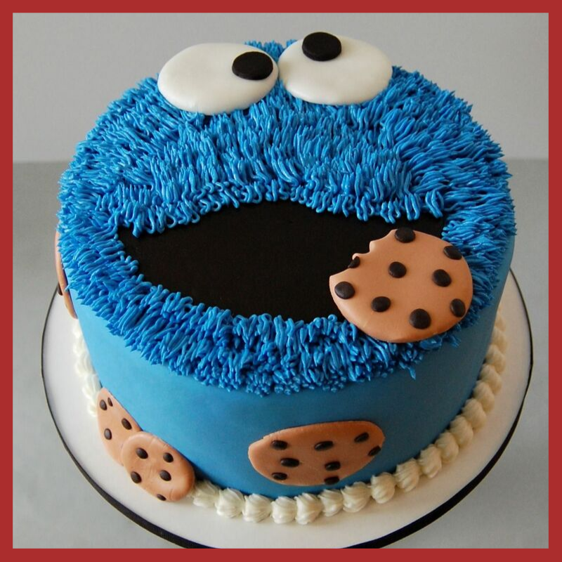 Superb Best Custom Cake Designs Ideas For Kids Birthdays Funny Birthday Cards Online Fluifree Goldxyz