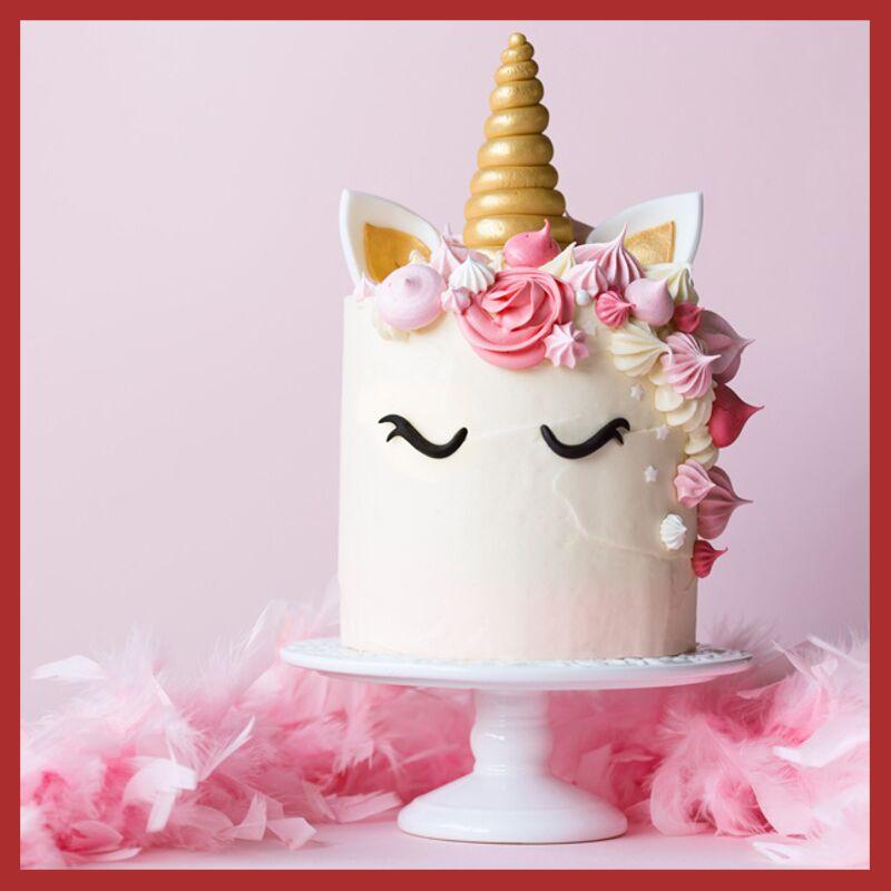 Swell Best Custom Cake Designs Ideas For Kids Birthdays Funny Birthday Cards Online Alyptdamsfinfo