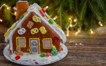 Best Custom Cake Designs Ideas for Kids