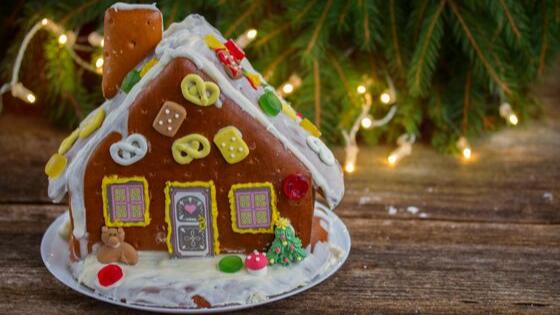 Best Custom Cake Designs Ideas For Kids Birthdays