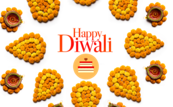 This Diwali Surprise Your Loved Ones with Diwali Cake