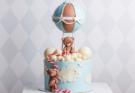 Cartoon-Birthday-Cake-for-Kids